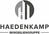 HAEDENKAMP