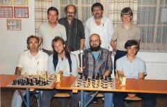 Landkreis-Pokal 1987